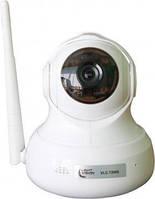 Беспроводная поворотная IP камера VLC-7204S
