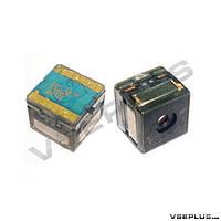 Камера Nokia 5610 slide / 6500 Slide / 6710 Navigator / 6720 Classic / N79 / N85 / N96 / X6-00