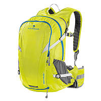 Рюкзак спортивный Ferrino Zephyr 22+3 Yellow