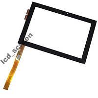 Cенсор (тачскрин) на планшет Asus Eee Pad TF101