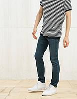 Джинси Bershka - Autumn Washed_0283251499 (мужские джинсы\чоловічі джинси)