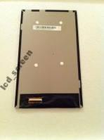 Матрица Экран LCD для планшета ASUS ME170 / FE170