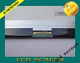 Матрица экран  ноутбука 40p 15.6Slim N156BGE-L31 b156xw04 v.5, фото 2