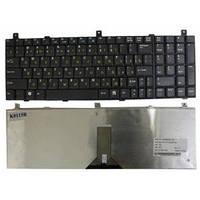 Клавиатура Acer Aspire 1800, 1801, 1802, 1803