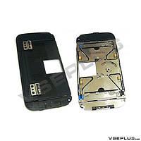 Слайдерный механизм HTC T7373 Touch Pro 2