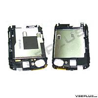 Средняя часть HTC Google Nexus One G5