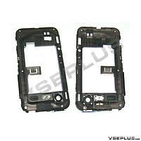 Средняя часть HTC S710e Incredible S G11