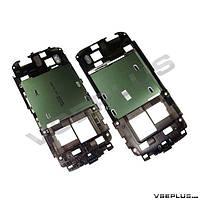 Средняя часть HTC Z710e Sensation G14