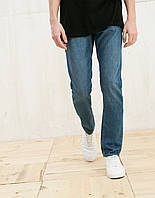 Джинси Bershka - Autumn Washed_0288251441 (мужские джинсы\чоловічі джинси)