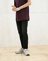 Джинси Bershka - Autumn Washed_0288251800 (мужские джинсы\чоловічі джинси)