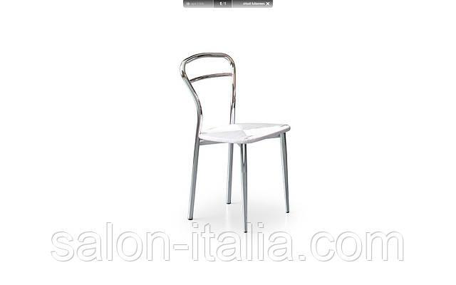Стілець Diva, стул Calligaris (Италия)