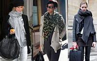 Какие куртки в моде