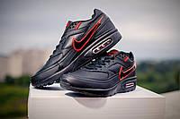 Мужские кроссовки Nike Air Max (42)