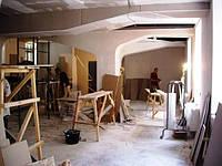 Ремонт квартир коттеджей офисов и помещений