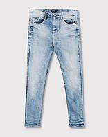 Джинси Pull and Bear - Autumn Washed_5684543408 (мужские джинсы\чоловічі джинси)