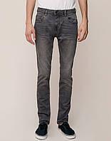 Джинси Pull and Bear - Autumn Washed_9684566802 (мужские джинсы\чоловічі джинси)