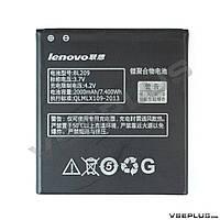 Аккумулятор Lenovo A516 / A630E / A706 / A760 / A820E, original
