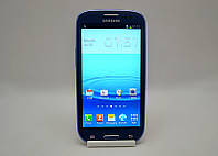 "Смартфон Samsung galaxy S3 i9300 High copy экран 4,5"" дюйма Android 2 на 1 Sim"