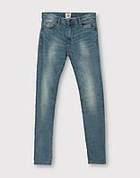 Джинси Pull and Bear - Autumn Washed_9684590400 (мужские джинсы\чоловічі джинси)