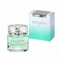 Женская парфюмированная вода Escada Green (Эскада Грин)