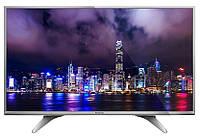 Телевизор PANASONIC TX-55DX650E