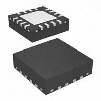 Микросхема MPS MP2625GL-Z для ноутбука