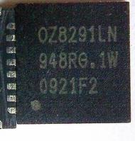 Микросхема O2MICRO OZ8291LN для ноутбука