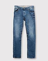 Джинси Pull and Bear - Autumn Washed_9684590401 (мужские джинсы\чоловічі джинси)