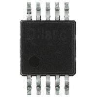 Микросхема Diodes AP2182SG-13-GP для ноутбука