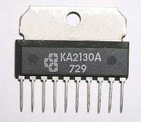 Микросхема Samsung KA2130A для ноутбука