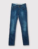 Джинси Pull and Bear - Autumn Washed_9684598402 (мужские джинсы\чоловічі джинси)