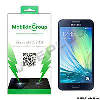 Защитная пленка Samsung A300H Galaxy A3
