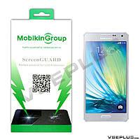 Защитная пленка Samsung A500H Galaxy A5