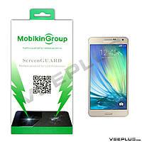 Защитная пленка Samsung A700F Galaxy A7 / A700H Galaxy A7