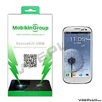 Защитная пленка Samsung I9300 Galaxy S3