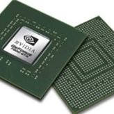 PC87364-ICK/VLA. Новый. Оригинал.