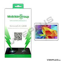 Защитная пленка Samsung T530 Galaxy Tab 4 / T531 Galaxy Tab 4