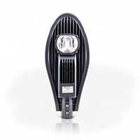 Светильник LED консольный ST-50-04 50Вт 6400К 2700LM