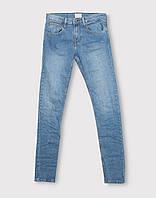 Джинси Pull and Bear - Autumn Washed_9687507406 (мужские джинсы\чоловічі джинси)