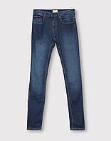 Джинси Pull and Bear - Autumn Washed_9687508400 (мужские джинсы\чоловічі джинси)