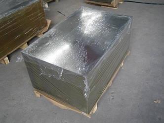Жесть белая ЭЖК 0.22 х 712 х 716 мм пр-во Китай, фото 2