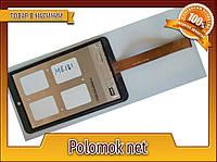 Тачскрин +дисплей для планшета ASUS MeMO Pad ME181