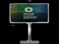 Светодиодный LED экран P10, led экран для улицы, светодиодный рекламный экран, LED screen, LED display, Одесса