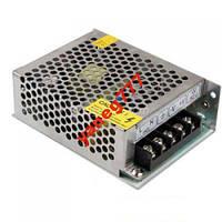 Блок питания адаптер 12V 5A, фото 1
