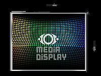 LED экран P10, led экран для помещения, светодиодный рекламный экран, LED screen, LED display, Одесса
