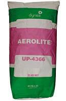 Клей КФЖ Aerolite UP 4366 Dynea (Германия)