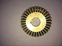 Крыльчатка 3SKM100-150
