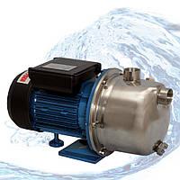 Насос вихровий поверхневий Vitals aqua JS 1155e (Безкоштовна доставка)