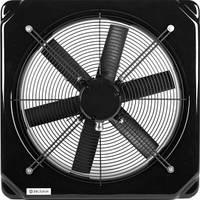 Вентилятор настенный Ø 500