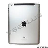 Корпус Apple iPad 4, черный